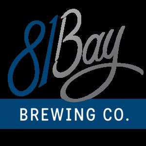 81-Bay-Logo-FINAL-withBrewingCo2-01