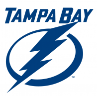 tampa_bay_lightning_alternate_logo_2011