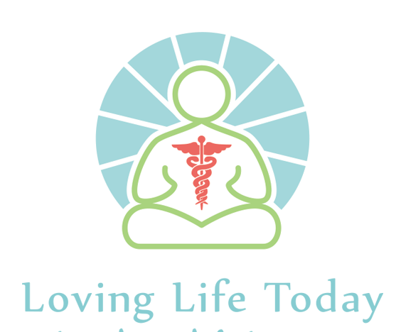 Loving-Life-Today_Primary-Logo_Color(1)