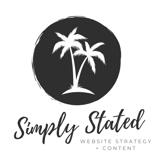 Copy of Copy of Copy of Simply Stated Logo(1)