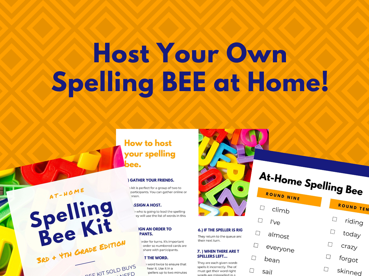 Copy of at-home spelling bee kit(2)