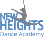 Dance Academy Final